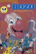 Bozo The Worlds Most Famous Clown (1992) 1
