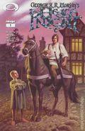 Hedge Knight (2003) George R.R. Martin 1H