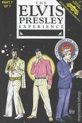 Elvis Presley Experience (1992) 1st Printing 7