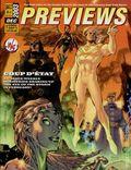 Previews (1989) 200312