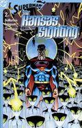 Superman The Kansas Sighting (2003) 2