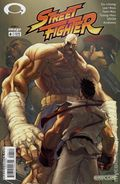 Street Fighter (2003 Image) 4A