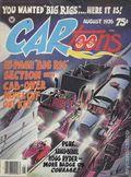 CARtoons (1959 Magazine) 7608