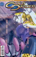 Gold Digger (1999 3rd Series) 48
