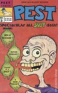 Pest (1993) 3