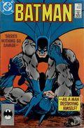 Batman (1940) 402REP