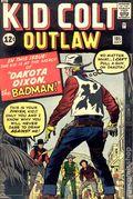 Kid Colt Outlaw (1948) 105