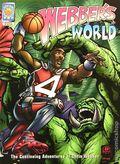 Webber's World GN (1997 All-Star Arena) 1-1ST