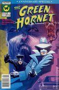 Green Hornet (1991 Now) 13B