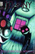 Johnny The Homicidal Maniac (1995) 3-3RD