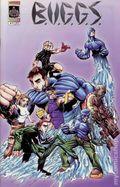 BUGGS (1993 Volume 1) 1