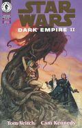 Star Wars Dark Empire II (1994) 3GOLD