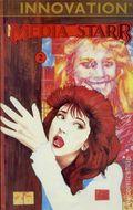Media Starr (1989) 2