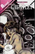 Gauntlet (1992) 1