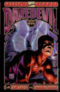 Daredevil TPB (1999 Marvel's Finest) By Kevin Smith 1-1ST