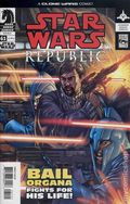 Star Wars (1998 Dark Horse 1st Series) 61
