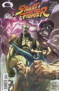 Street Fighter (2003 Image) 5A