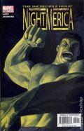 Hulk Nightmerica (2003) 5