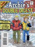 Archie's Double Digest (1982) 149