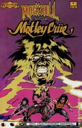 Rock N Roll Comics (1989) Reprint Editions 4B