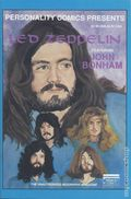 Personality Comics Presents Led Zeppelin (1992) 3