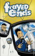 Frayed Ends (2000) 2