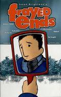 Frayed Ends (2000) 3