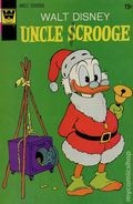 Uncle Scrooge (1972 Whitman) 96