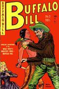 Buffalo Bill (1950 Youthful) 3