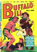 Buffalo Bill (1950 Youthful) 6