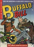 Buffalo Bill (1950 Youthful) 9