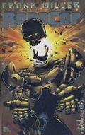 Robocop (2003 Avatar) 3P