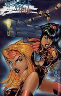 Double Impact Hellina (1996) 1C