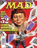Mad (1955 Magazine #24 On) 434