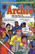 Archie and His Pals in The Peer Helping Program (1991) 0