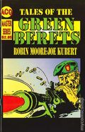 Tales of the Green Berets (2000 ACG) 2