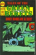 Tales of the Green Berets (2000 ACG) 5
