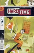 Hard Time (2004) 1