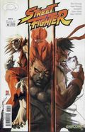 Street Fighter (2003 Image) 6A