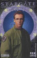 Stargate SG-1 POW (2004) 2C
