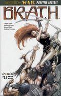 Brath (2003) 13