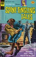 Spine Tingling Tales (1975 Whitman) 2