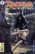 Tarzan (1996 Dark Horse) 19