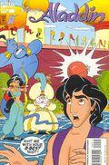 Aladdin (1994) 9