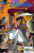 Aladdin (1994) 3