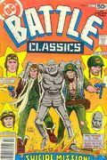 Battle Classics (1978) 1