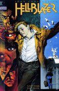 Hellblazer (1988) 67