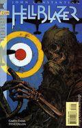 Hellblazer (1988) 71
