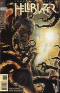 Hellblazer (1988) 77