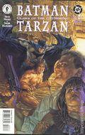 Batman Tarzan Claws of the Catwoman (1999) 3